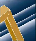 Ventanas de aluminio con ahorro energético
